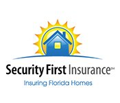 Security First Insurance Company logo