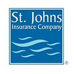 St Johns Insurance Company logo